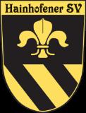 Hainhofener SV